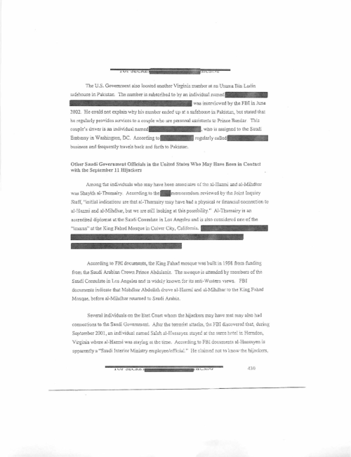 page-1_page_22