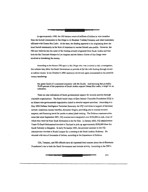 page-1_page_27