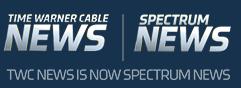 twc-news