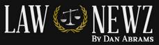 law-newz
