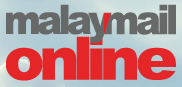 malaymail-online