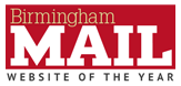 Birmingham Mail.png