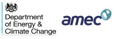 AMEC.png