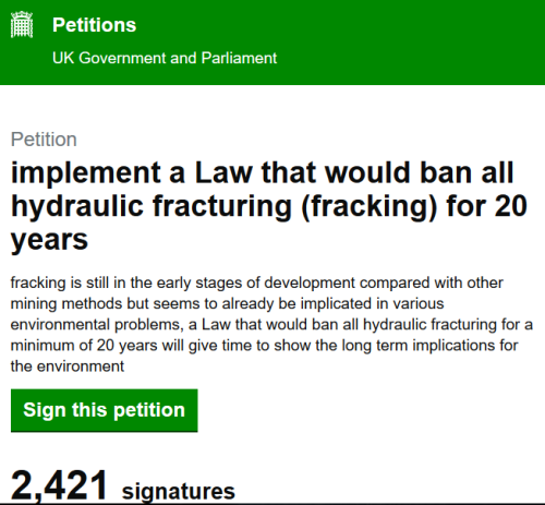 Ban fracking for 20 years.png