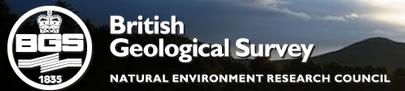 British Geological Survey.png
