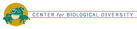 Center for Biological Diversity.png