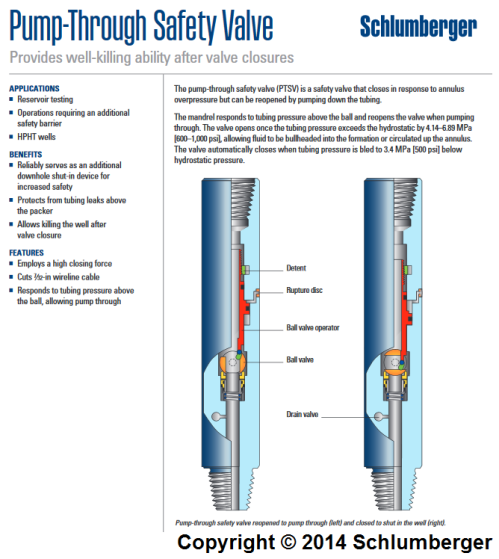 Downhole Safety Valve 1.png