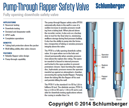 Downhole Safety Valve 2.png