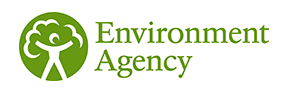 Environment Agency.png