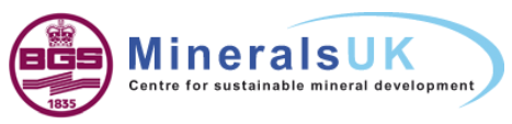 Minerals UK.png