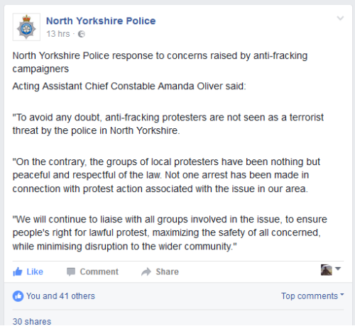 North Yorkshire police.png