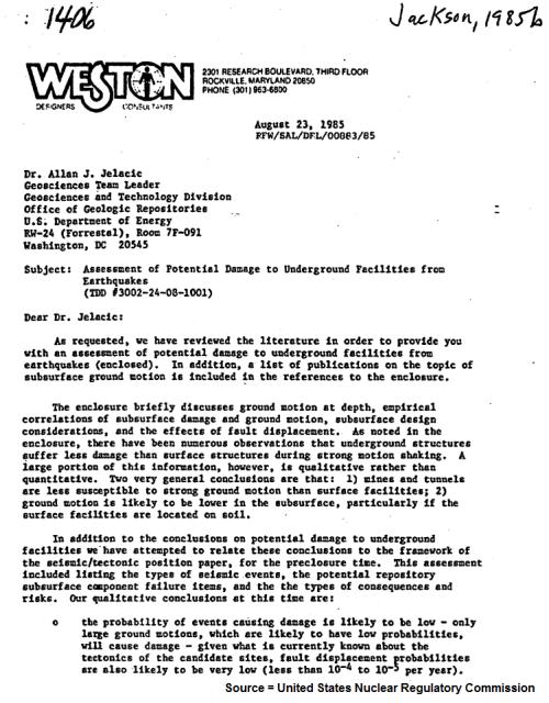 nuclear-regulatory-commission-1