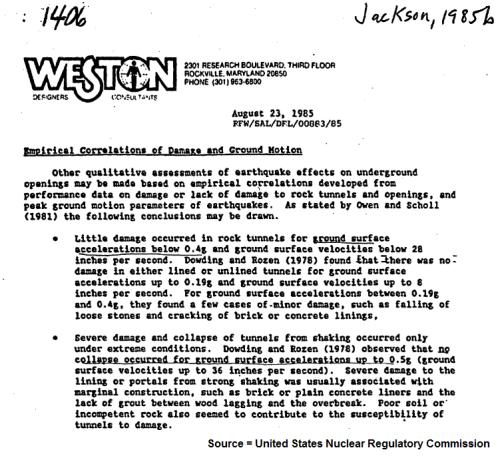 nuclear-regulatory-commission-3