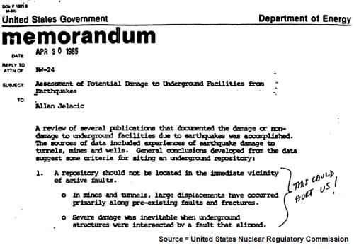nuclear-regulatory-commission-4
