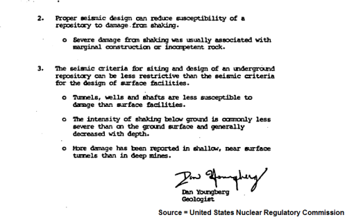nuclear-regulatory-commission-5
