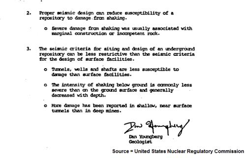 nuclear-regulatory-commission-5