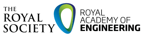 Royal Society and Royal Academy of Engineering.png
