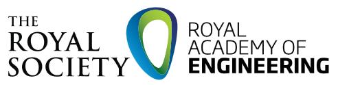 Royal Society and Royal Academy of Engineering.png