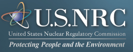 US Nuclear regulatory Commission.png