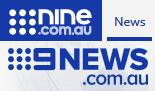 nine-news-australia